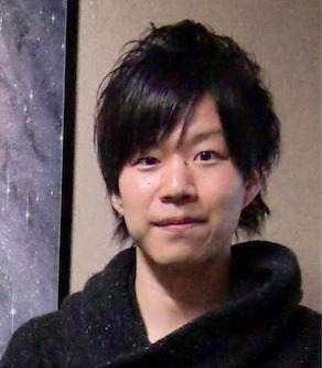 Naoki Arakawa