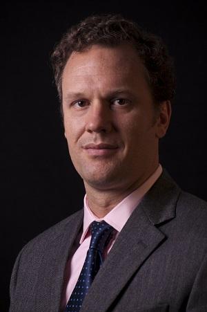 Alex Bremner