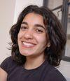 Talia Gershon