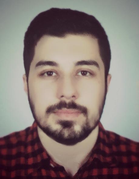 Mohammad Javad Shomali