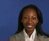 Queen Nworisara Quinn
