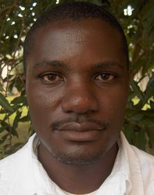 John Kitayimbwa