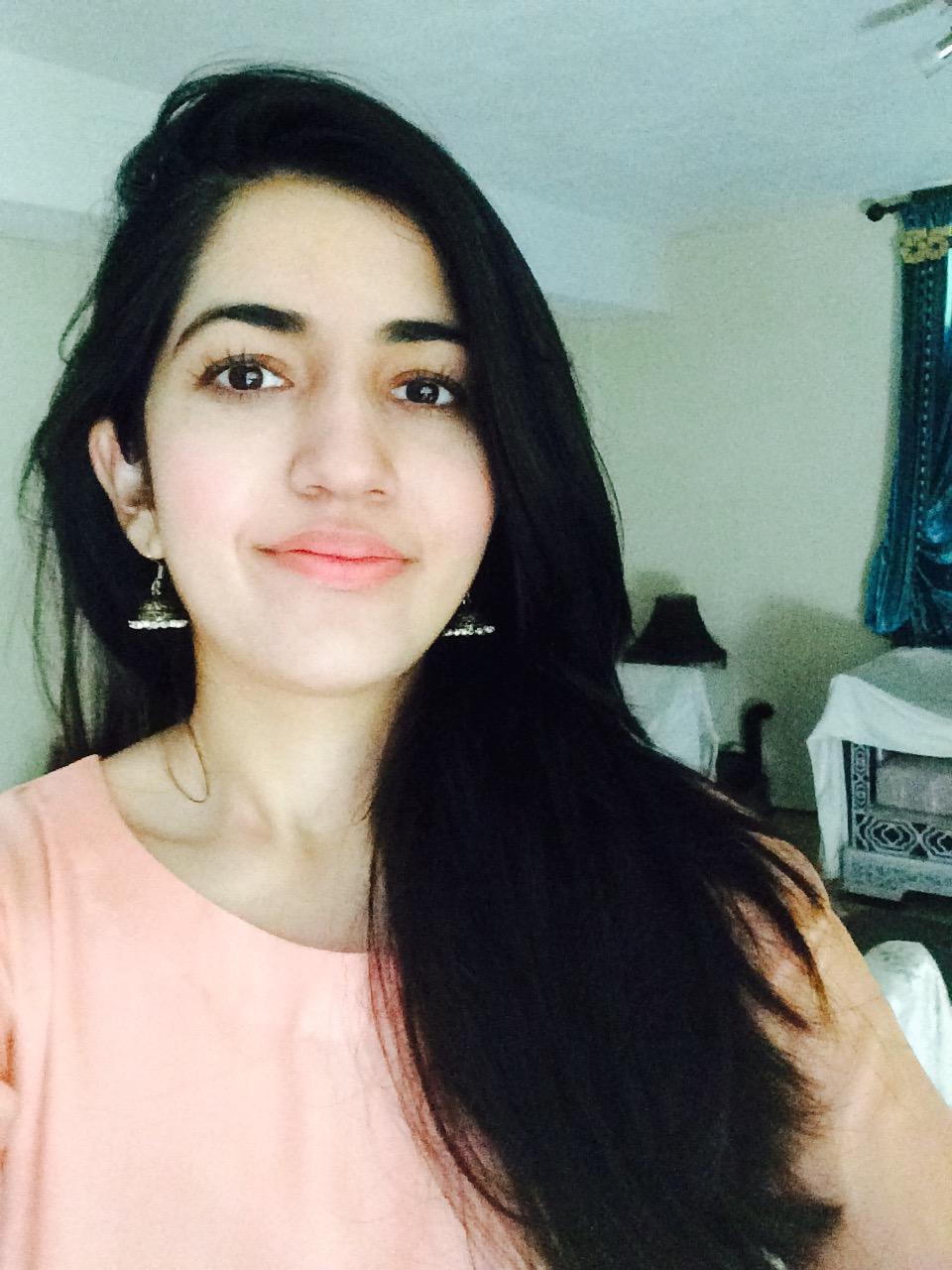 Noor Shahzad