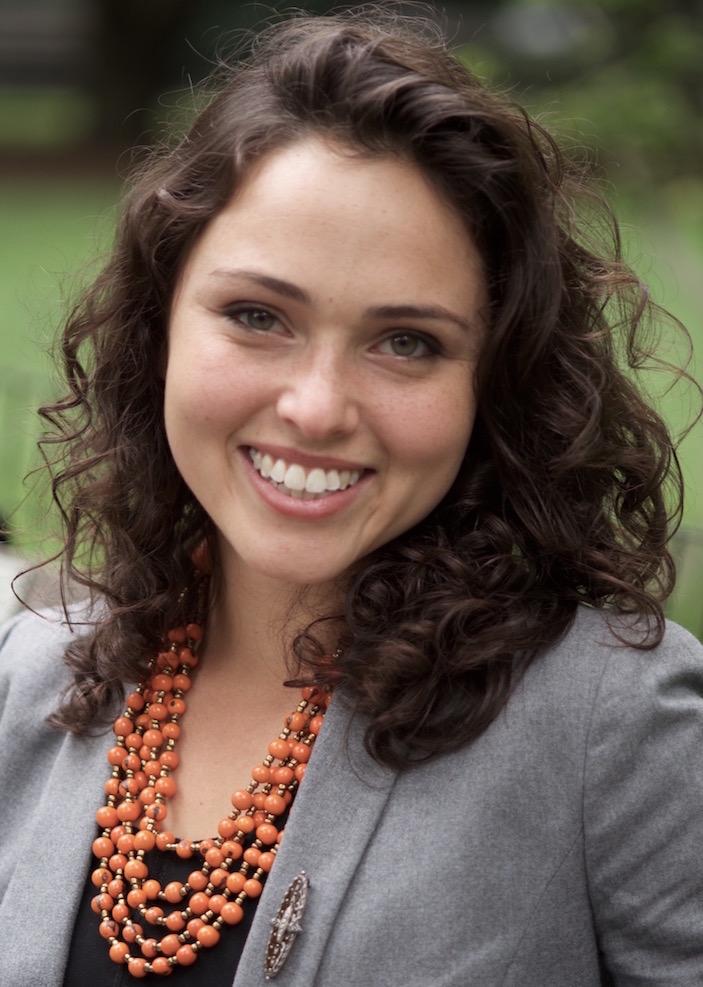 Amarynth Sichel