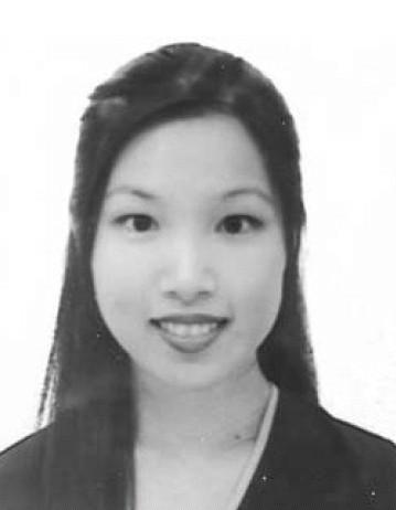 Su-Yin Tan