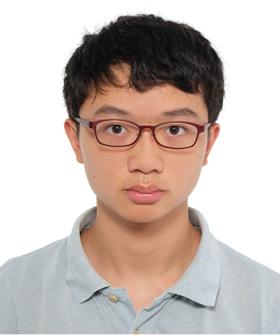 Hei Yeung (Aland) Chan