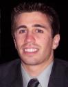 Seth Daniel Goldstein