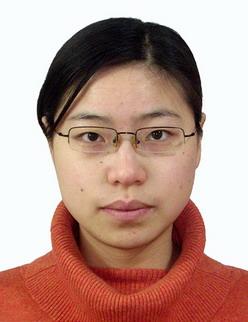 Xiaomin Zhu