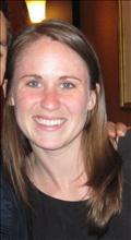 Lauren Zeitels