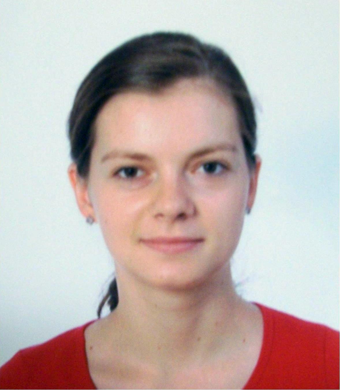 Marina Turlakova