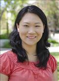 Catherine Xie