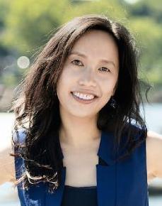Evelyn Tang