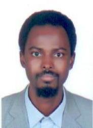 Shehu Abdussalam