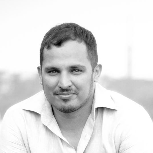 Aaron Lobo