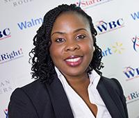 Carol Nkechi Ibe