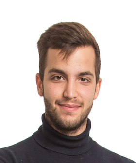 Daniel Malawsky
