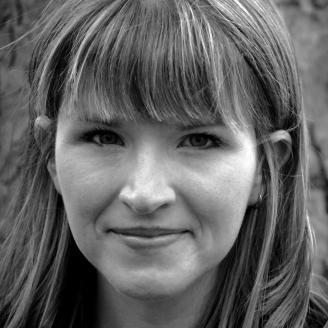 Tara Jane Westover